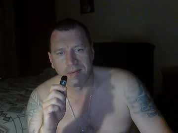 Chaturbate lkbe37 record private sex video from Chaturbate