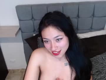 Chaturbate wonder_rosse private from Chaturbate