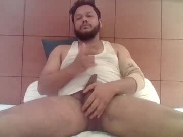 Chaturbate amanray123 public webcam video from Chaturbate