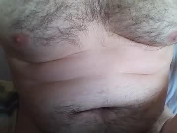 Chaturbate herve2namur video