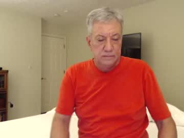 Chaturbate quest_one chaturbate private show