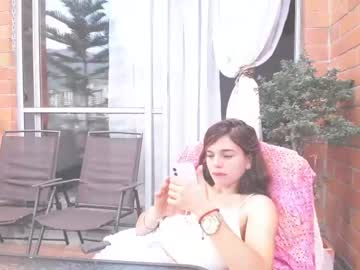 Chaturbate kendalltyler private XXX show from Chaturbate.com