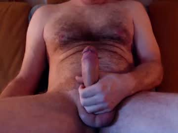 Chaturbate marcdarc record video with toys