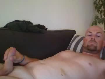 Chaturbate niceguydate record private sex video