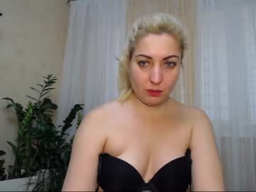 Chaturbate ohsweetiren chaturbate private webcam