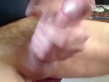 Chaturbate allup69 show with toys