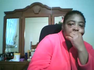Chaturbate bigclitorislongpussylips record webcam video from Chaturbate