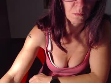 Chaturbate mrssofia_xxx chaturbate video with toys
