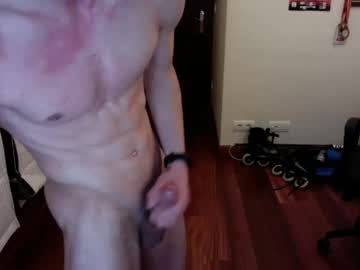 Chaturbate 18_years_old_men private show from Chaturbate