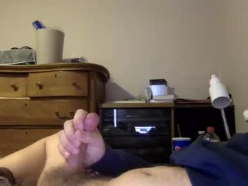 Chaturbate jucar1256 record public webcam