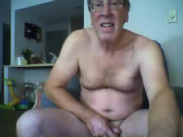 Chaturbate rde1401 record video with toys