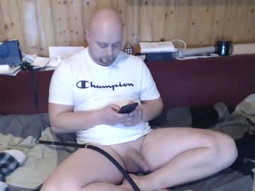 Chaturbate germanboy2703 private show from Chaturbate