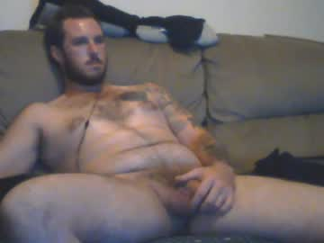 Chaturbate pitzy31 record webcam video from Chaturbate