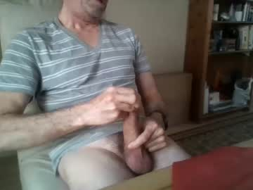 Chaturbate shafter1 record private sex video from Chaturbate.com