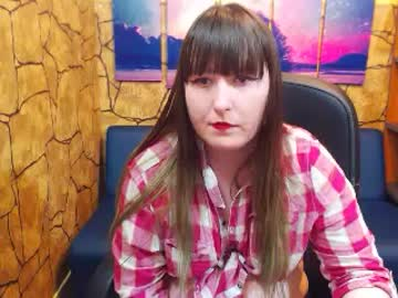 Chaturbate wetsweetprincess private sex show from Chaturbate.com