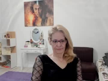 Chaturbate angelkaty69 record private sex show from Chaturbate