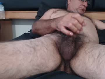Chaturbate garry19march show with cum