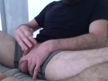 Chaturbate kaiwachi record show with cum from Chaturbate.com