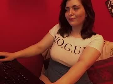 Chaturbate lexxxi_rose98 chaturbate private webcam