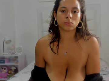 Chaturbate shara10 video with dildo from Chaturbate