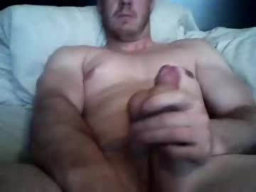 Chaturbate dwayne19901990 show with cum from Chaturbate.com