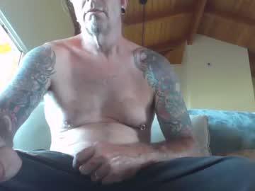 Chaturbate 808aloha808 private webcam