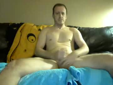 Chaturbate directionneeded chaturbate dildo
