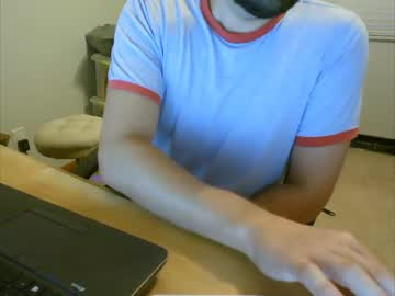 Chaturbate indyguy0183 chaturbate webcam record
