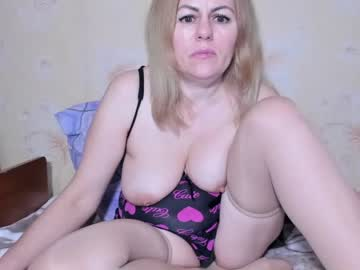 Chaturbate kabyra record public webcam from Chaturbate