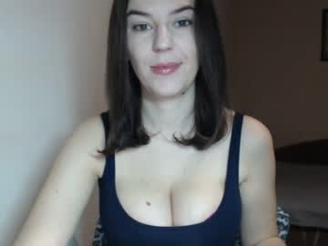 Chaturbate neyti_bubs cam show from Chaturbate.com