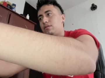 Chaturbate donkeyguy92 video from Chaturbate.com