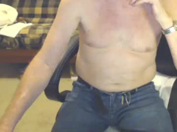 Chaturbate jimmy_c47 record show with cum from Chaturbate.com