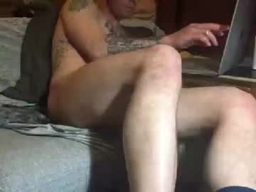 Chaturbate macfrancis79 private webcam