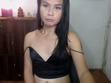 Chaturbate dreamxfantasy webcam video from Chaturbate.com