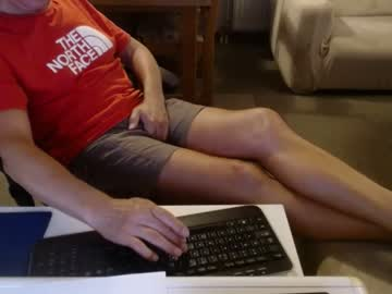 Chaturbate dutchpornking2 chaturbate video with toys