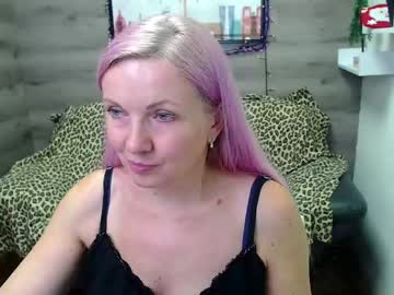 Chaturbate abby_moore_ chaturbate show with toys