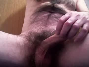 Chaturbate cockthrobben nude