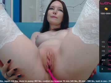 Chaturbate debbie_fancy record private sex show from Chaturbate