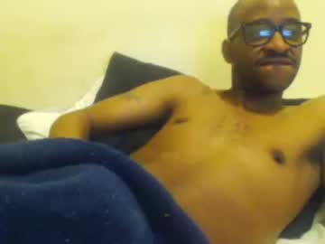 Chaturbate freaky_ace69 record webcam show