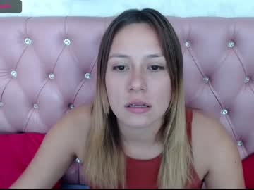 Chaturbate hot_sexymia cam show from Chaturbate