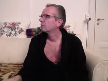 Chaturbate risras record video with dildo from Chaturbate.com