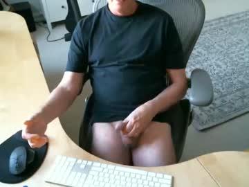 Chaturbate wdcsport private sex video