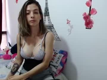 Chaturbate mila_coxx record webcam video from Chaturbate.com