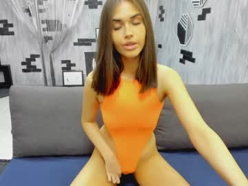 Chaturbate sexyangeloux record private show video