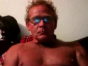 Chaturbate 86406stud record private sex video from Chaturbate.com