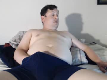 Chaturbate corytrevorsen webcam video from Chaturbate.com