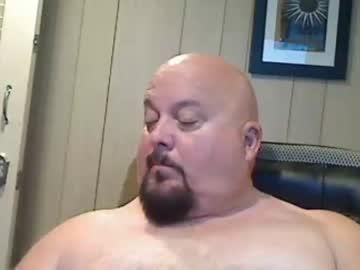Chaturbate fuckyaed webcam record