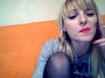 Chaturbate lillymiss record public show video from Chaturbate.com