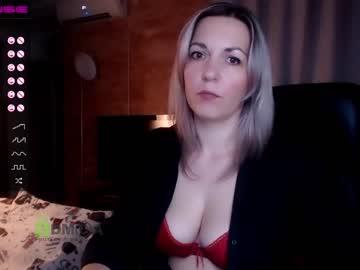 Chaturbate _vickisecret_ record webcam show