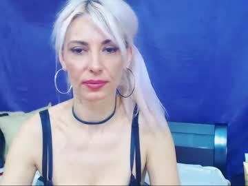 Chaturbate lillianasara show with toys from Chaturbate.com
